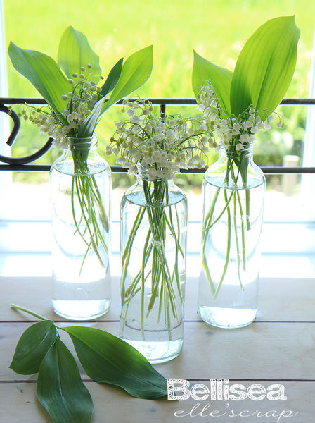 lily_of_the_valley_glass_bottle