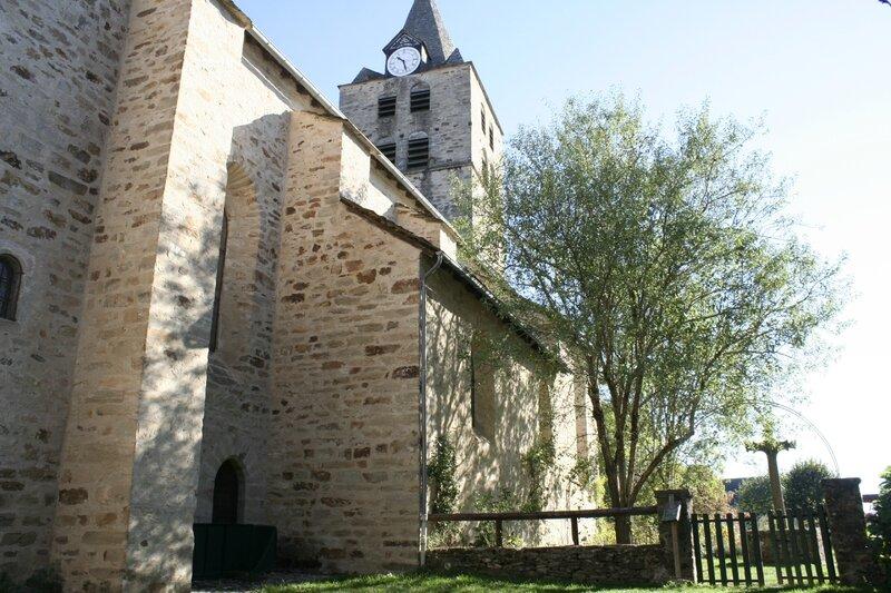 Sauveterre de Rouergue 059