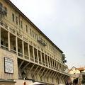 San francisco - l'evade d'alcatraz