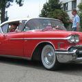 Cadillac coupé deville 01