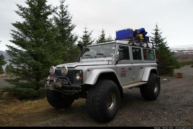 Islande_fev2012_055
