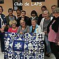 Club de Laps