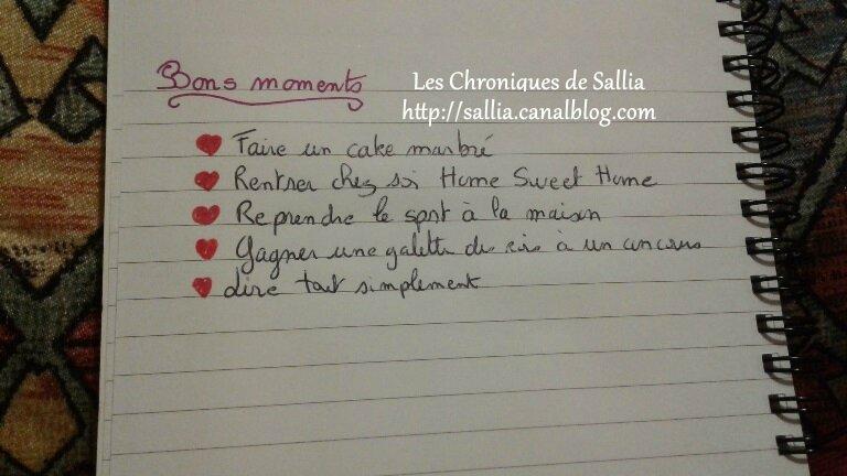 bons moments 1