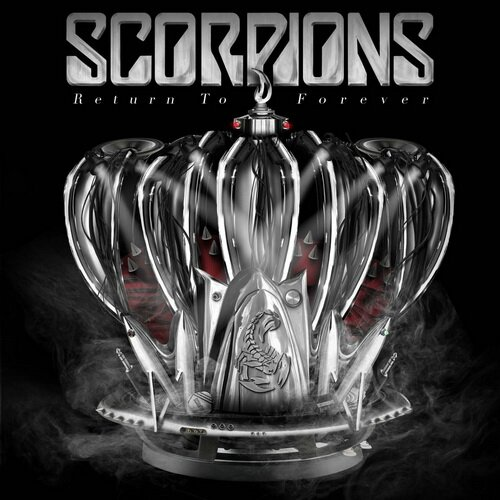 Scorpions_ReturnToForever
