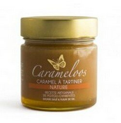 caramels-a-tartiner-nature