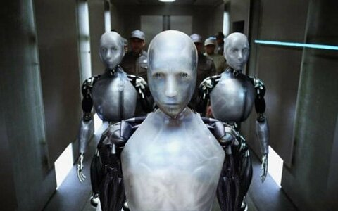 irobot-robots-on-film