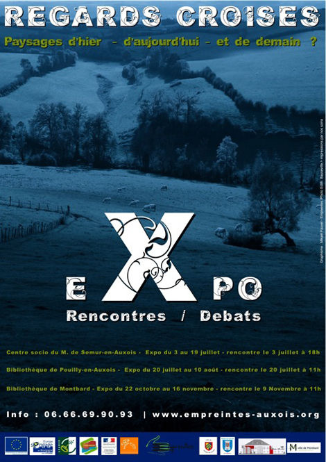 Regards_croise_s_PAys_Expo_Web