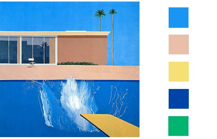 david-hockney-painting-