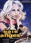 La_Baie_des_anges