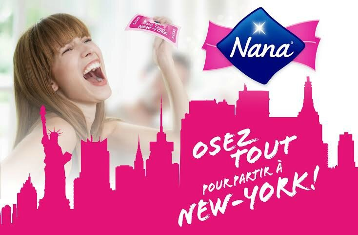 nana-pink-ticket