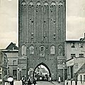 Schlawe_Stolper_Tor_1910