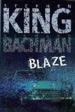 King_Blaze