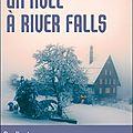 Un noël à river falls d'alexis aubenque