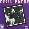 Cecil Payne - 1962 - Stop And Listen To (Fresh Sound)