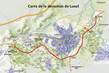 deviationrn113lunel