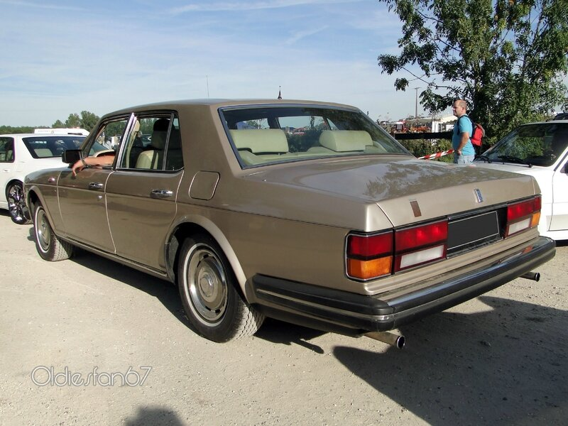 rolls-royce-silver-spirit-version-usa-1980-1995-b