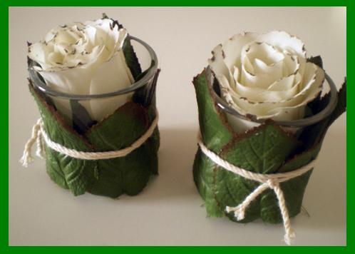 am233liorer laspect des fleurs en tissu atelier scaramouche