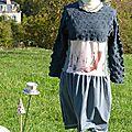 2014-10 petit Poucet marouflée avec Noémi (2)