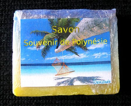 Savon_souvenir_polyn_sie_emball_