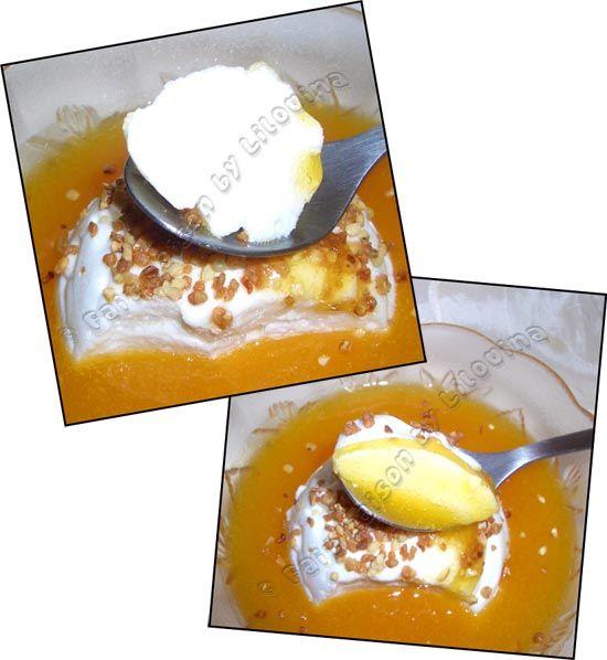 fruitneige3