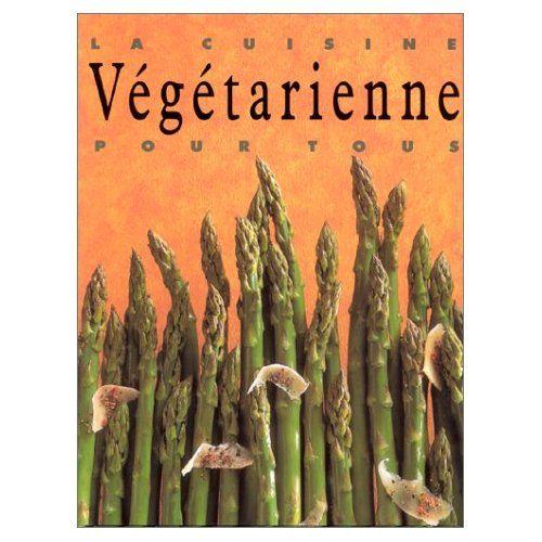 cuisine_v_g_tarienne