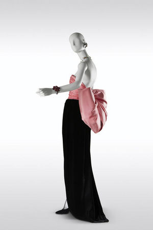 Yves_Saint_Laurent__Long_evening_dress__Paris_haute_couture_collection