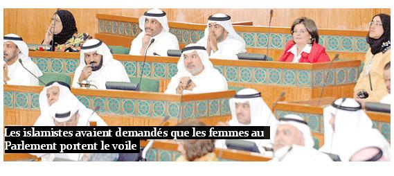 femmes_au_Koweit