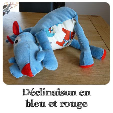 loup_bleu_et_rouge