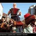 CarnavalWazemmes-GrandeParade2007-115