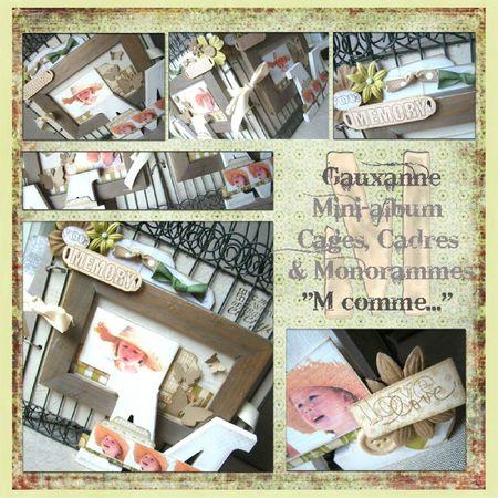 gauxanne-album-cages