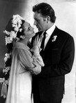 liz_taylor_richard_burton_1964_mars_mariage_1