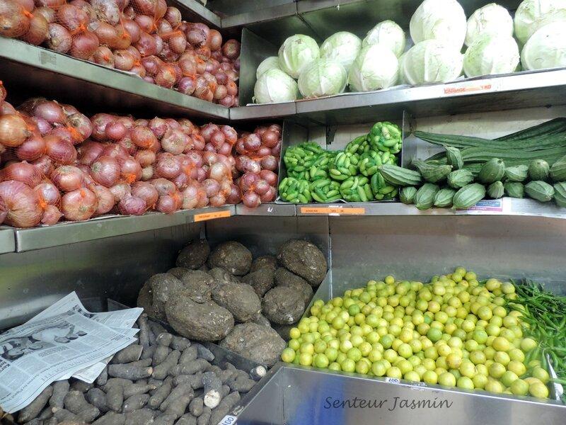 DSCN7346 fruits 1