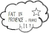 nuage 5 png