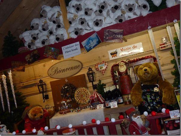 Pepinières Bavent-Chalet Noël-14.11.2012 239