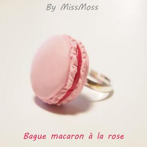 bague_macaron_rose