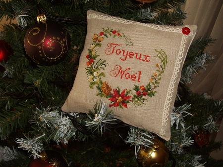 coussinet_Joyeux_No_l_2010