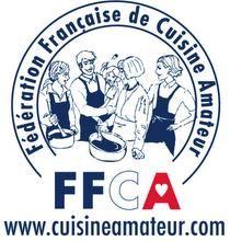F.F.C.A.