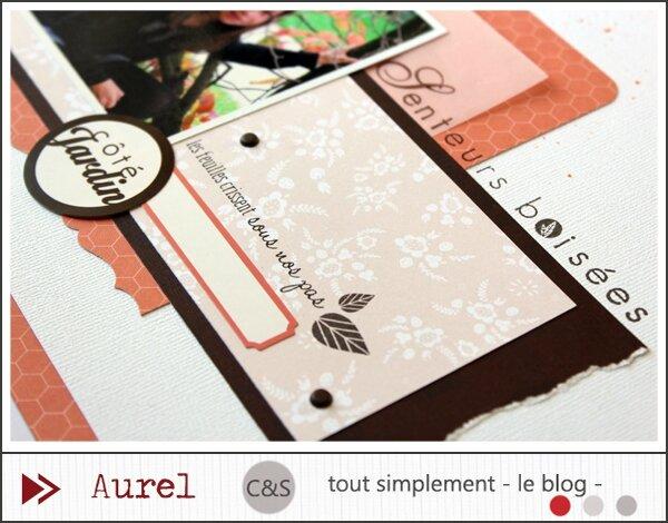 080415 - Senteurs boisées - Consignes4_blog