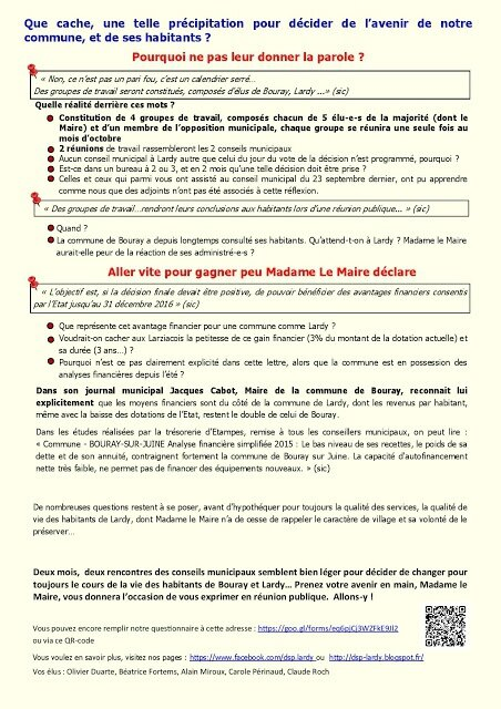 tract nouvelle commune 05oct-page-002