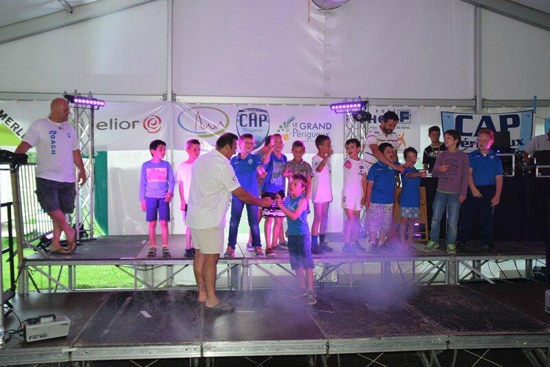 Feria 2015 560