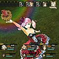 Atelier-Escha-and-Logy-Plus-Alchemists-of-the-Dusk-Sky_2015_01-05-15_018
