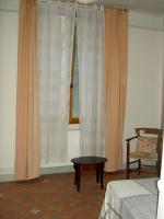 chambre_lfen_tre