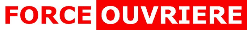 logo-fo-bandeau-1