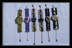 bracelet_tissu_fimo_001__4__GF