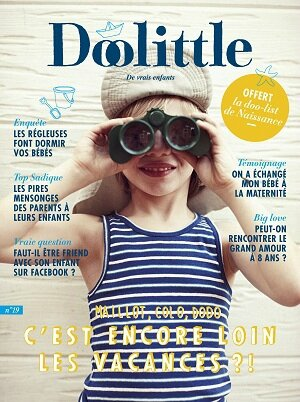 Doolittle-19-couverture-RVBHOME