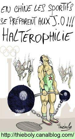 2007_09_21_JO_Haterophilie