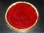 Tarte_meringu_e_framboise__banane__citron_012