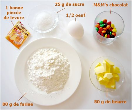 ingredients_des_cookies