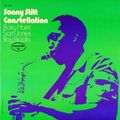 Sonny Stitt 1972 - Constellation (Muse)