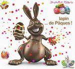 lapin_paques_mascotte_3d